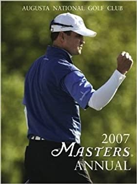 Masters Annual 9780470223314