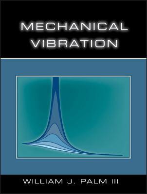 Mechanical Vibration 9780471345558