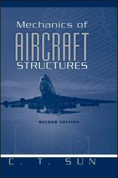 Mechanics of Aircraft Structures 1570169