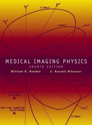 Medical Imaging Physics 9780471382263