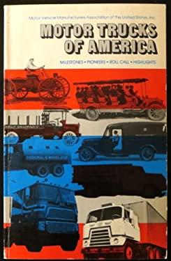 Motor Trucks of America