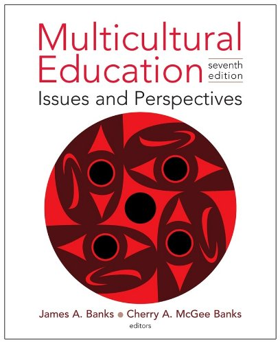 Multicultural Education: Issues and Perspectives 9780470483282