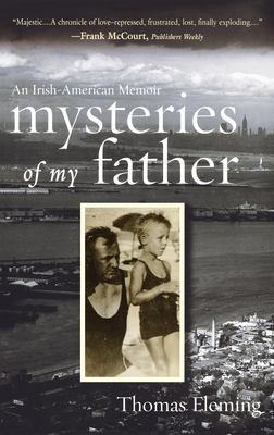 Mysteries of My Father 9780471655152
