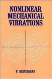 Nonlinear Mechanical Vibrations 1514776