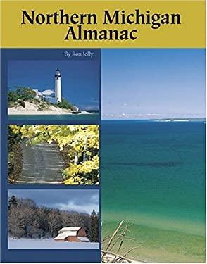 Northern Michigan Almanac 9780472030880