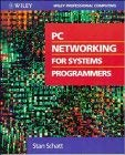 PC Networking for Systems Programmers 9780471552680