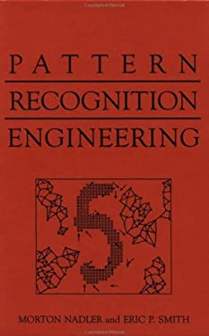 Pattern Recognition Engineering 9780471622932