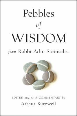 Pebbles of Wisdom 9780470485927