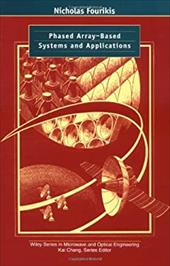 Phased Array-Based Systems and Applications