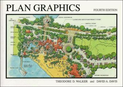 Plan Graphics 9780471289074
