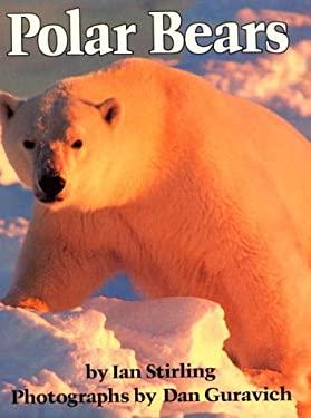 Polar Bears 9780472081080
