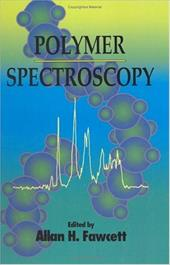 Polymer Spectroscopy 1583220