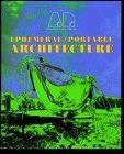 Portable Architecture 9780471984221