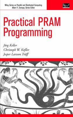 Practical Pram Programming