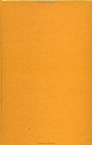 Practice of Thin Layer Chromatography 9780471612223