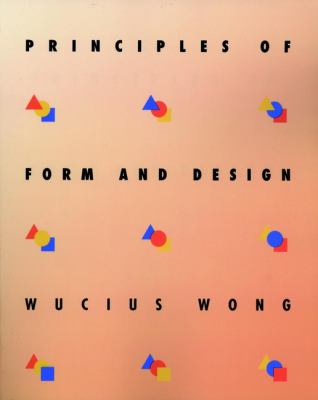 Principles of Form and Design 9780471285526