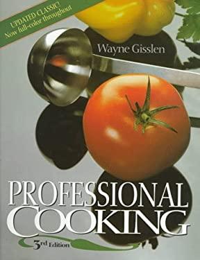 Professional Baking, Trade Version 9780471593003