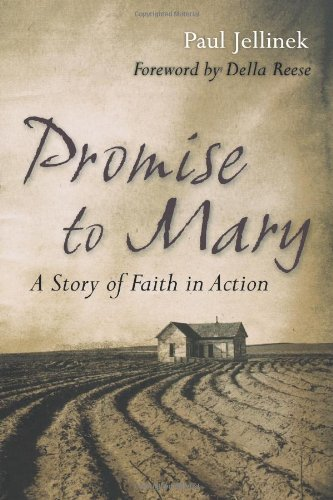 Promise to Mary: A Story of Faith in Action 9780470292686