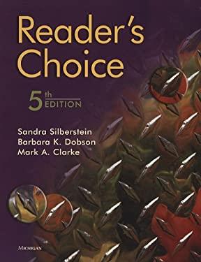 Reader's Choice 9780472032051