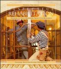 Respectful Rehabilitation: Answers to Your Questions about Old Buildings 9780471144199