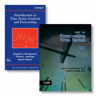 an introduction to the analysis of time travel 2011-03-16 14-1 introduction to time series regression and forecasting (sw chapter 14) time series data are data collected on the same observational unit at multiple time periods aggregate consumption and gdp for a country (for example, 20 years of quarterly observations = 80.