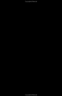 Safe Storage of Laboratory Chemicals - 2nd Edition