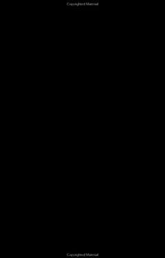 Safe Storage of Laboratory Chemicals 9780471515814