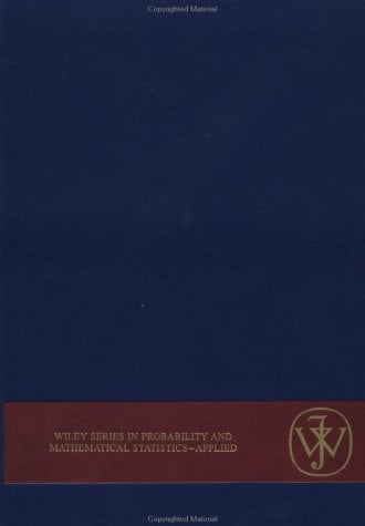 Sampling Techniques - 3rd Edition