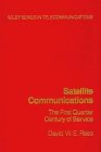 Satellite Communications: The First Quarter Century of Service 9780471622437