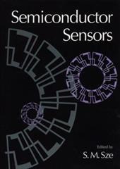 Semiconductor Sensors