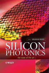 Silicon Photonics: The State of the Art 1502636