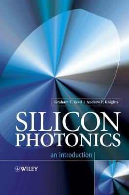 Silicon Photonics: An Introduction 9780470870341