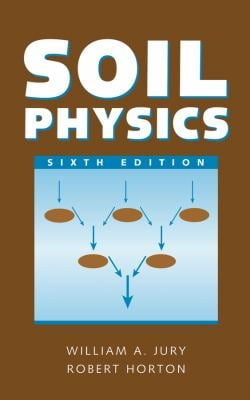 Principles & Practice of Physics Plus Mastering Physics with eText