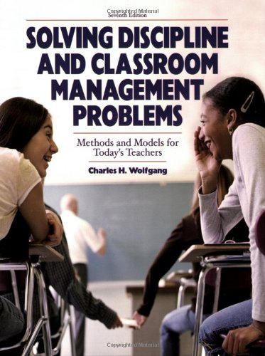 managers who use punishment The empowerment approach to behavior management  by: ignacio lopez,  if teachers use punishment techniques they run the risk of students becoming hostile.