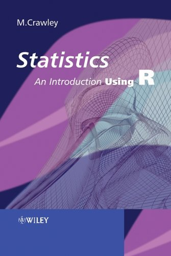 Statistics: An Introduction Using R 9780470022986