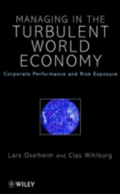 Strategies for Managing Macroeconomic Risk 9780471974741
