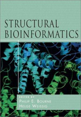 Structural Bioinformatics 9780471202004