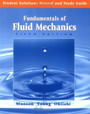 mechanics study guide Fluid mechanics ce 2200 engineering fall 2018 c ozdemirthis study guide was uploaded for the midterm exam on 09/10/2018 by an elite notetaker chau vo at louisiana state university on sep 10 2018 browse.