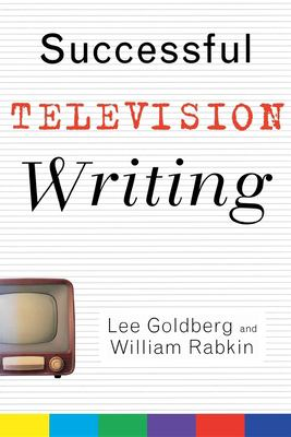 Successful Television Writing 9780471431688