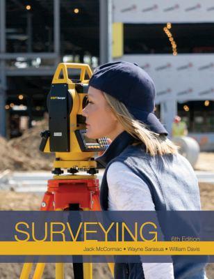 Surveying 9780470496619