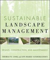 ISBN 9780470480939