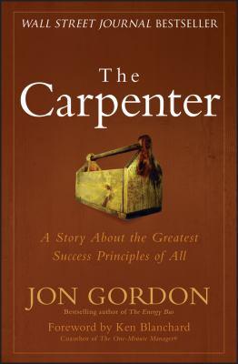 The Carpenter: Build a Winning Team