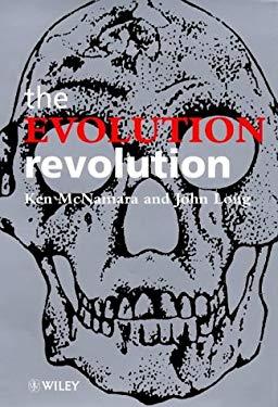 The Evolution Revolution 9780471974062