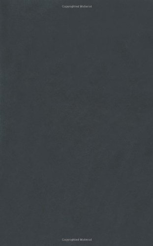 The Executive's Guide to Successful MRP II 9780471132738