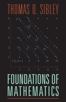 The Foundations of Mathematics 9780470085011