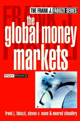 The Global Money Markets