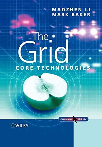 download современные информационные технологии методические указания по выполнению лабораторных