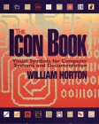 The Icon Book 9780471599005