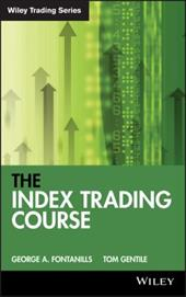 The Index Trading Course