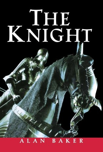 The Knight 9780471251354